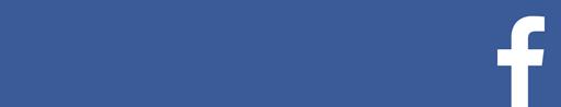 Wir sind jetzt auf Facebook und freuen uns über viele Follower und Likes. Schauen Sie doch gleich mal vorbei. Einfach auf den Button oben klicken.