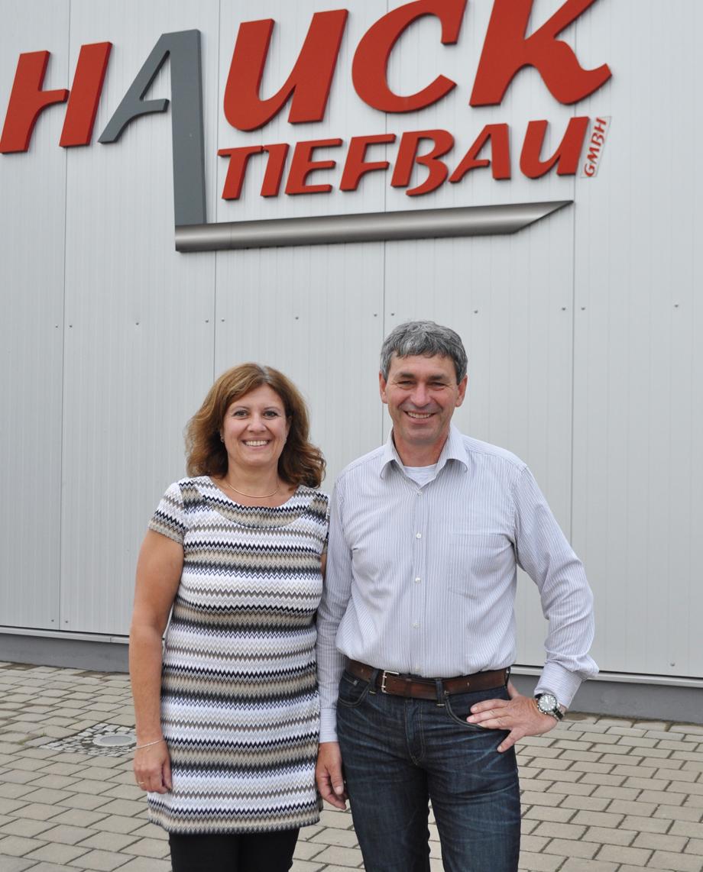 Hauck-Tiefbau-Geschaeftsfuehrung